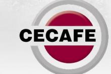CECAFE