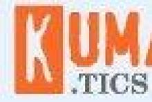 Kumache.Tics