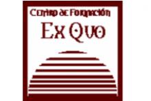 Ex Quo