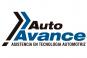 AutoAvance Curso Internacional - autoavance.co