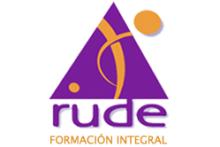 Rude Formación Integral