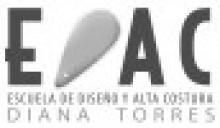 Escuela de Diseño y Alta Costura Diana Torres