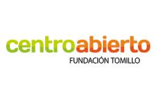 Fundación Tomillo Centro Abierto Tomillo