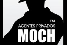 AGENTES PRIVADOS MOCH CIA LTDA LLC