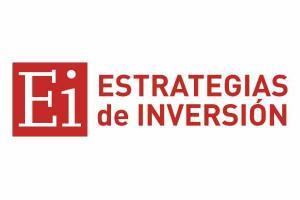 Estrategias de Inversion