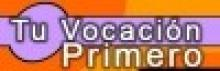 TuVocacionPrimero