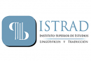 Instituto Superior de Estudios Lingüísticos y Traducción