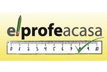elprofeacasa.com