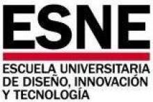 ESNE - Escuela Universitaria de Diseño, Innovación y Tecnología