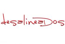desalineaDos