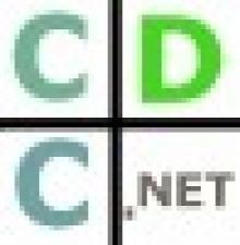 ControldeCalidad.net
