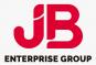 JB Enterprise Group