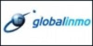 Globalinmo