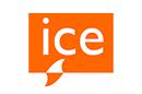 ICE Instituto de Comunicación Empresarial