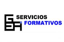 GEA Servicios Formativos