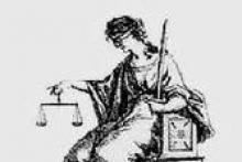 Agencia Nacional Colegial de Peritos Judiciales, Mediadores y Técnicos Profesionales de España