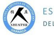 Escuela Japonesa de Shiatsu - Granada