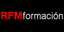 Rfm Formación