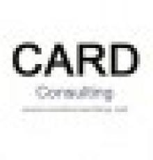 Cardconsulting Finanzas - Centro de Alto Rendimiento Directivo