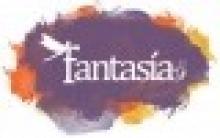 Escuela de Fantasía. Escuela virtual de escritura creativa