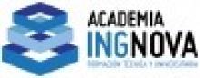 Academia Ingnova