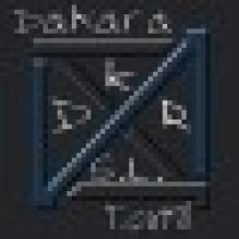 Dakara Textil, S.L.