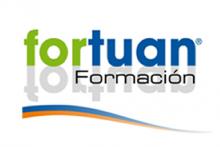 Fortuan