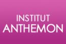 Institut Anthemon s.l.u.
