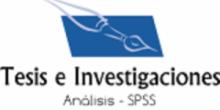 Tesis e Investigaciones - Redacción Profesional de Discursos y Ensayos.