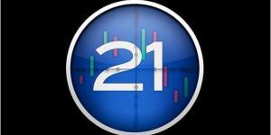 21 Trading Coach