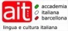 Accademia Italiana Barcelona