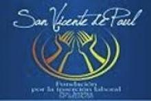 Fundacion San Vicente De Paul Por La Insercion Laboral