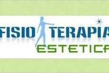 Fisioterapia y Estetica