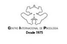 Centro Internacional de Psicologia