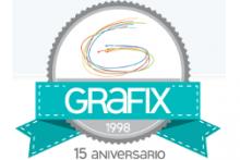 Grafix Gestió Informàtica