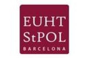 Escuela Universitaria de Hotelería y Turismo de Sant Pol de Mar