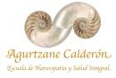 Agurtzane Calderon Centro de Naturopatia