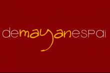 De Mayan Espai