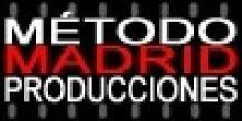 Método Madrid Producciones SL