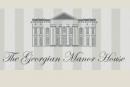 The Georgian Manor House