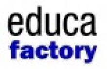 Educa Factory