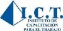 Instituto de Capacitación para el Trabajo - ICT