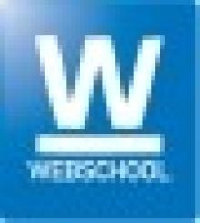 WebSchool