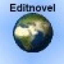 Editnovel