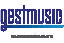 Gestmusic EndemolShine Iberia
