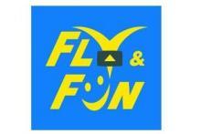 Fly & Fun