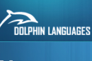 Dolphin Languages