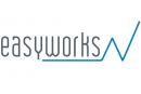EasyWorks