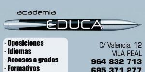 Academia Educa