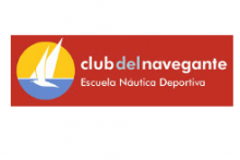 Club del Navegante Escuela Nautica Deportiva
